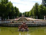 Coral Ossigi. Viaje cultural Madrid-segovia_283