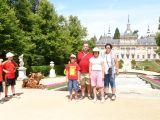 Coral Ossigi. Viaje cultural Madrid-segovia_286