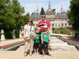 Coral Ossigi. Viaje cultural Madrid-segovia_288