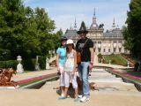 Coral Ossigi. Viaje cultural Madrid-segovia_289