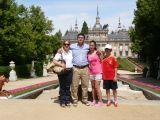 Coral Ossigi. Viaje cultural Madrid-segovia_290