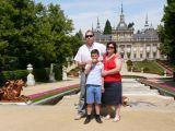 Coral Ossigi. Viaje cultural Madrid-segovia_291