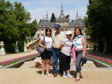Coral Ossigi. Viaje cultural Madrid-segovia_292