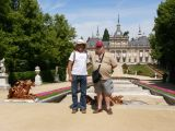 Coral Ossigi. Viaje cultural Madrid-segovia_293