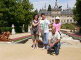 Coral Ossigi. Viaje cultural Madrid-segovia_295