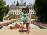 Coral Ossigi. Viaje cultural Madrid-segovia_296