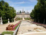 Coral Ossigi. Viaje cultural Madrid-segovia_302