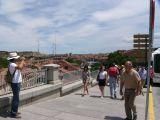 Coral Ossigi. Viaje cultural Madrid-segovia_311