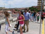 Coral Ossigi. Viaje cultural Madrid-segovia_313