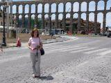 Coral Ossigi. Viaje cultural Madrid-segovia_315