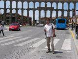Coral Ossigi. Viaje cultural Madrid-segovia_316