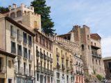 Coral Ossigi. Viaje cultural Madrid-segovia_321