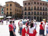 Coral Ossigi. Viaje cultural Madrid-segovia_325