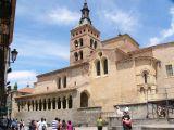 Coral Ossigi. Viaje cultural Madrid-segovia_331