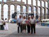 Coral Ossigi. Viaje cultural Madrid-segovia_333