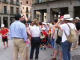 Coral Ossigi. Viaje cultural Madrid-segovia_334