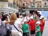 Coral Ossigi. Viaje cultural Madrid-segovia_335