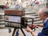 Coral Ossigi. Viaje cultural Madrid-segovia_343
