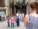 Coral Ossigi. Viaje cultural Madrid-segovia_347