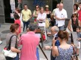 Coral Ossigi. Viaje cultural Madrid-segovia_348