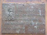Coral Ossigi. Viaje cultural Madrid-segovia_349