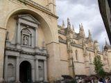 Coral Ossigi. Viaje cultural Madrid-segovia_353