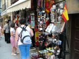 Coral Ossigi. Viaje cultural Madrid-segovia_354
