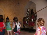 Coral Ossigi. Viaje cultural Madrid-segovia_374