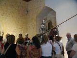 Coral Ossigi. Viaje cultural Madrid-segovia_375