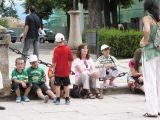 Coral Ossigi. Viaje cultural Madrid-segovia_379