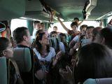 Coral Ossigi. Viaje cultural Madrid-segovia_381