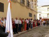 Corpus Christi 2009 en Mengíbar_354