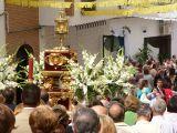 Corpus Christi 2009 en Mengíbar_377