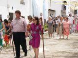 Corpus Christi 2009 en Mengíbar_388