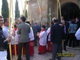 Domingo de Ramos 2009_134