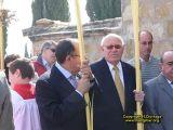 Domingo de Ramos 2009_136