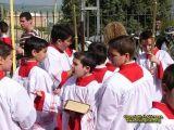 Domingo de Ramos 2009_150