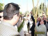 Domingo de Ramos 2009_154