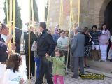 Domingo de Ramos 2009_158