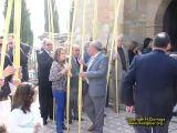 Domingo de Ramos 2009_159