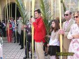Domingo de Ramos 2009_170