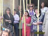 Domingo de Ramos 2009_171