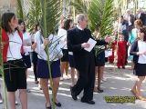 Domingo de Ramos 2009_188