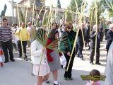 Domingo de Ramos 2009_191