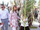 Domingo de Ramos 2009_194