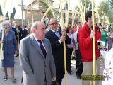 Domingo de Ramos 2009_197