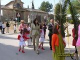 Domingo de Ramos 2009_204