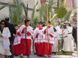 Domingo de Ramos 2009_209