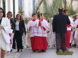 Domingo de Ramos 2009_210