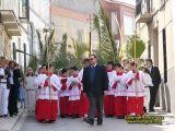 Domingo de Ramos 2009_211